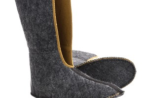 Shoes , Charming Boot Liners  Collection :  thinsulate boot liners Product Ideas