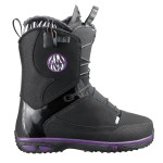 thirty two snowboard boots Collection , Stunning Snowboard Boots product Image In Shoes Category