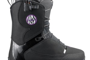 Shoes , Stunning Snowboard Boots product Image :  thirty two snowboard boots Collection