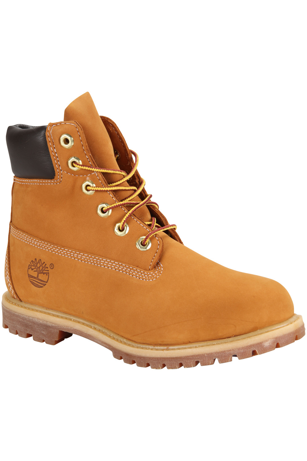 Shoes , Gorgeous Timberland Woman product Image :  Timberland Boat Shoes Product Image