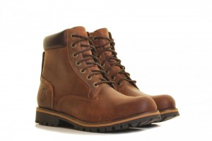 Shoes , 15  Popular Boots Timberland Product Ideas :  timberland boot company Collection