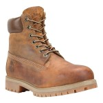 timberland boot company product Image , Charming Timberland Classic Boots product Image In Shoes Category