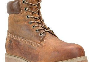 Shoes , Charming Timberland Classic Boots product Image :  timberland boot company product Image