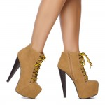 Timberland Boot Heels Product Ideas , Fabulous  Timberland Heels For Women Product Ideas In Shoes Category