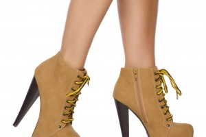 Shoes , Fabulous  Timberland Heels For Women Product Ideas :  timberland boot heels Product Ideas