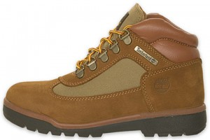 Shoes , Fabulous Sesame Chicken Timberland product Image :  timberland boots cheap product Image