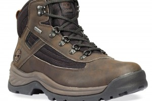 Shoes , 15  Popular Boots Timberland Product Ideas :  timberland boots cheap product Image