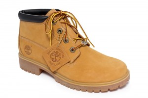 Shoes , Pretty  Timberland Boot Wheat Collection :  timberland boots for men Collection