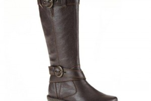 Shoes , Stunning Boc Cayden Boots Collection :  timberland boots for women product Image