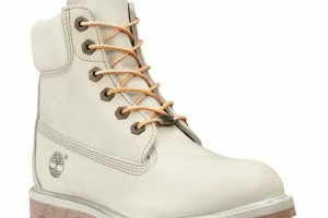 Shoes , Unique Timberland Boots Women 2015 Product Ideas :  timberland boots on women Collection