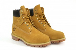 800x800px Charming Timberland Classic Bootsproduct Image Picture in Shoes