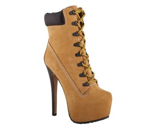 Shoes , Fabulous  Timberland Heels For Women Product Ideas :  Timberland Boots With Heels Collection