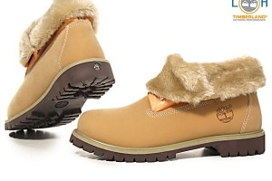Shoes , Charming  Timberland Women Photo Gallery :  timberland boots womens Image Gallery