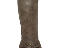 Shoes , Charming Macy\s Bootsproduct Image :  timberland chukka boots Collection
