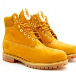 timberland chukka boots Collection , 15  Popular Boots Timberland Product Ideas In Shoes Category