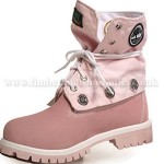 Timberland Chukka Boots Product Image , Gorgeous Women Timberland Boots product Image In Shoes Category