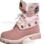 timberland chukka boots product Image , Gorgeous Women Timberland Bootsproduct Image In Shoes Category