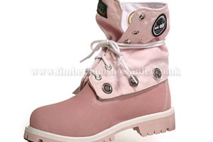 600x450px Gorgeous Women Timberland Bootsproduct Image Picture in Shoes