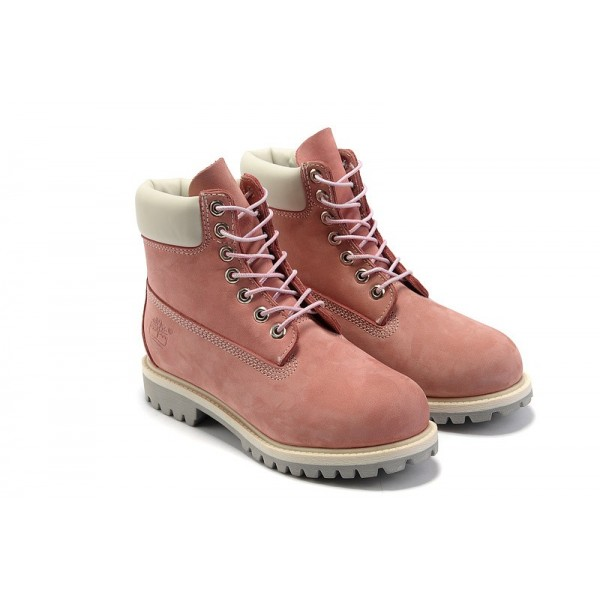Fabulous Timberlands Womens Collection in Shoes