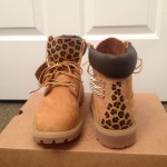 timberland euro hiker Collection , Beautiful  Timberlands With Spikes For Women Collection In Shoes Category