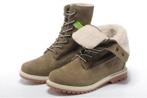 Shoes , Fabulous Timberlands Womens Collection :  timberland field boot Collection