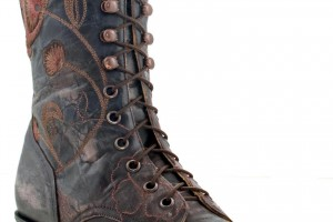 Shoes , Wonderful Granny BootsImage Gallery :  timberland heels for women Photo Collection