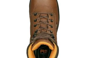 Shoes , Fabulous  Timberland Heels For Women Product Ideas :  timberland high heels product Image