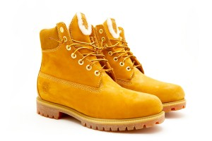 1200x840px Gorgeous Timberland Shoes Product Picture Picture in Shoes