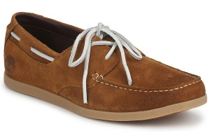 1200x1200px 13 Fabulous  Timberland Shoes Womenproduct Image Picture in Shoes