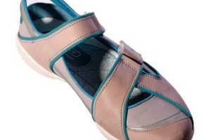 Shoes , Charming  Timberland Womens Shoes Image Gallery :  timberland women boots  Photo Collection