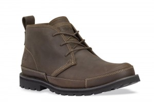 Shoes , 15  Popular Boots Timberland Product Ideas :  timberland womens boots Product Ideas