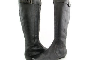 600x600px Stunning Boc Cayden Boots Collection Picture in Shoes