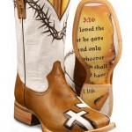 tin haul boots for women  Photo Collection , Charming  Tin Haul Boots Women\s Image Gallery In Fashion Category