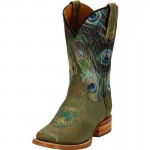 tin haul boots wholesale Product Lineup , Fabulous Tin Haul Boots product Image In Shoes Category