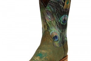 Shoes , Fabulous Tin Haul Boots product Image :  tin haul boots wholesale Product Lineup