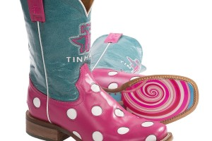 Fashion , Charming  Tin Haul Boots Women\s Image Gallery :  tin hauls boots  Photo Collection