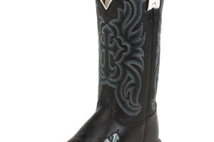 Shoes , Beautiful Tony Lama Womens Boots Product Lineup :  tony lama work boots Collection