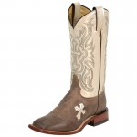 Tony Lamas Womens Boots Product Lineup , Beautiful Tony Lama Womens Boots Product Lineup In Shoes Category