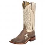 tony lamas womens boots Product Lineup , Beautiful Tony Lama Womens BootsProduct Lineup In Shoes Category