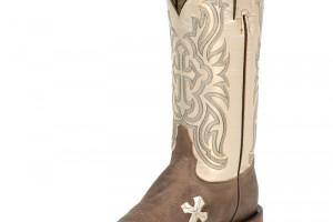 Shoes , Beautiful Tony Lama Womens BootsProduct Lineup :  tony lamas womens boots Product Lineup