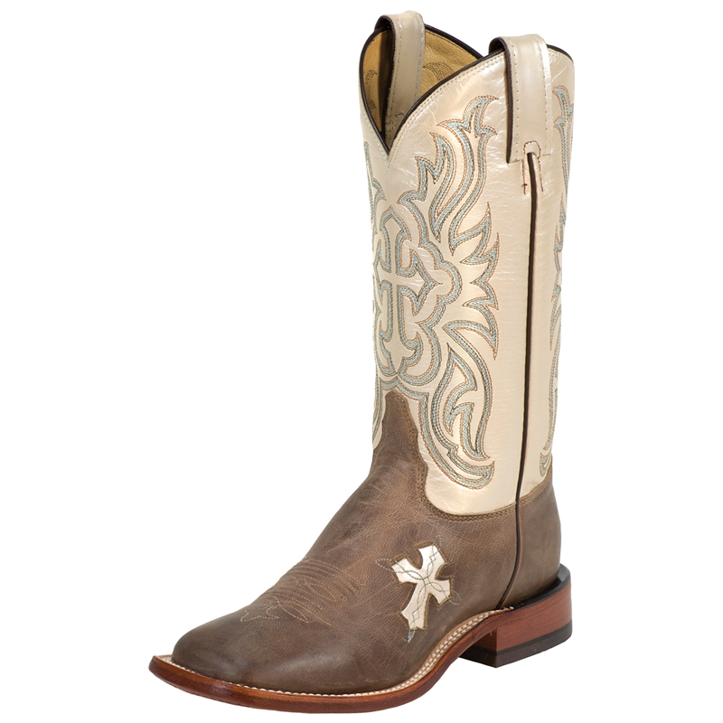 Shoes , Beautiful Tony Lama Womens Boots Product Lineup :  Tony Lamas Womens Boots Product Lineup