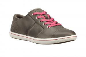 Shoes , Gorgeous Timberland Shoes For Women product Image :  walking shoes for women product Image