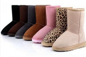 Shoes , Gorgeous Warmest Womens Winter BootsCollection :  warmest winter boots for women Collection