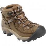 waterproof hiking boots  Image Collection , Gorgeous Womens Hiking Boots Picture Collection In Shoes Category