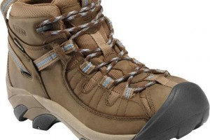 Shoes , Gorgeous Womens Hiking Boots Picture Collection :  waterproof hiking boots  Image Collection