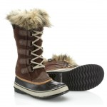 waterproof snow boots for women , Breathtaking Sorel Snow Boots For Women Image Gallery In Shoes Category