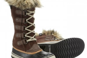 660x660px Breathtaking Sorel Snow Boots For Women Image Gallery Picture in Shoes