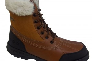 1000x1000px Beautiful Top Rated Snow Boots For Women  Product Image Picture in Shoes