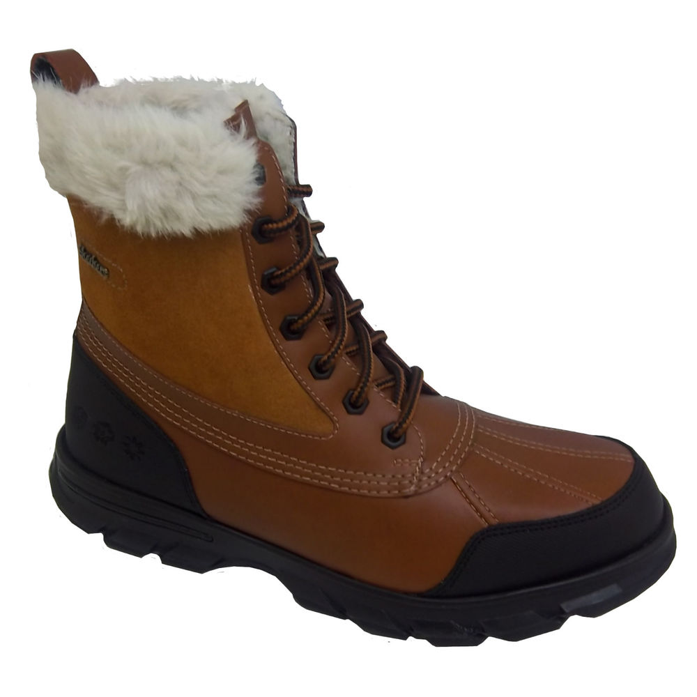 Shoes , Beautiful Top Rated Snow Boots For Women  Product Image :  Waterproof Snow Boots For Women Collection