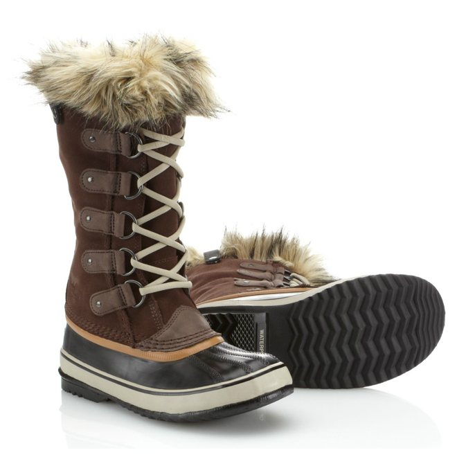 Shoes , Breathtaking Sorel Snow Boots For Women Image Gallery :  Waterproof Snow Boots For Women
